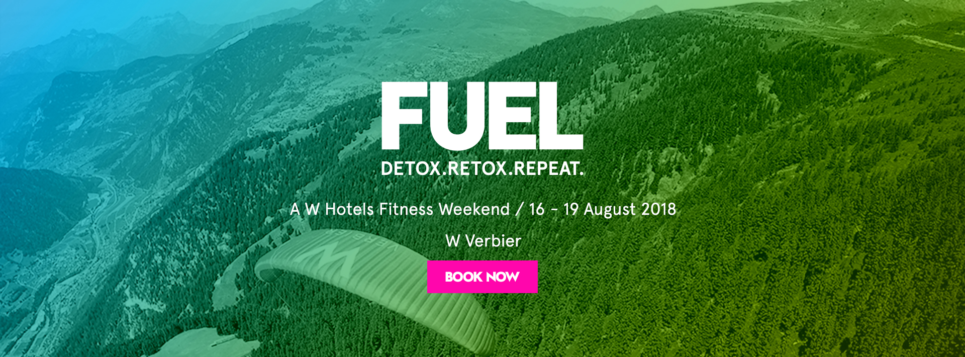 fitness_header-verbier-updated5