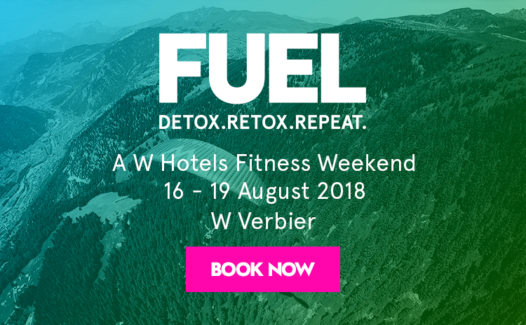 fitness_headerverbier-mobile-updated4
