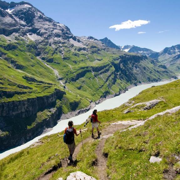 extreme-hiking