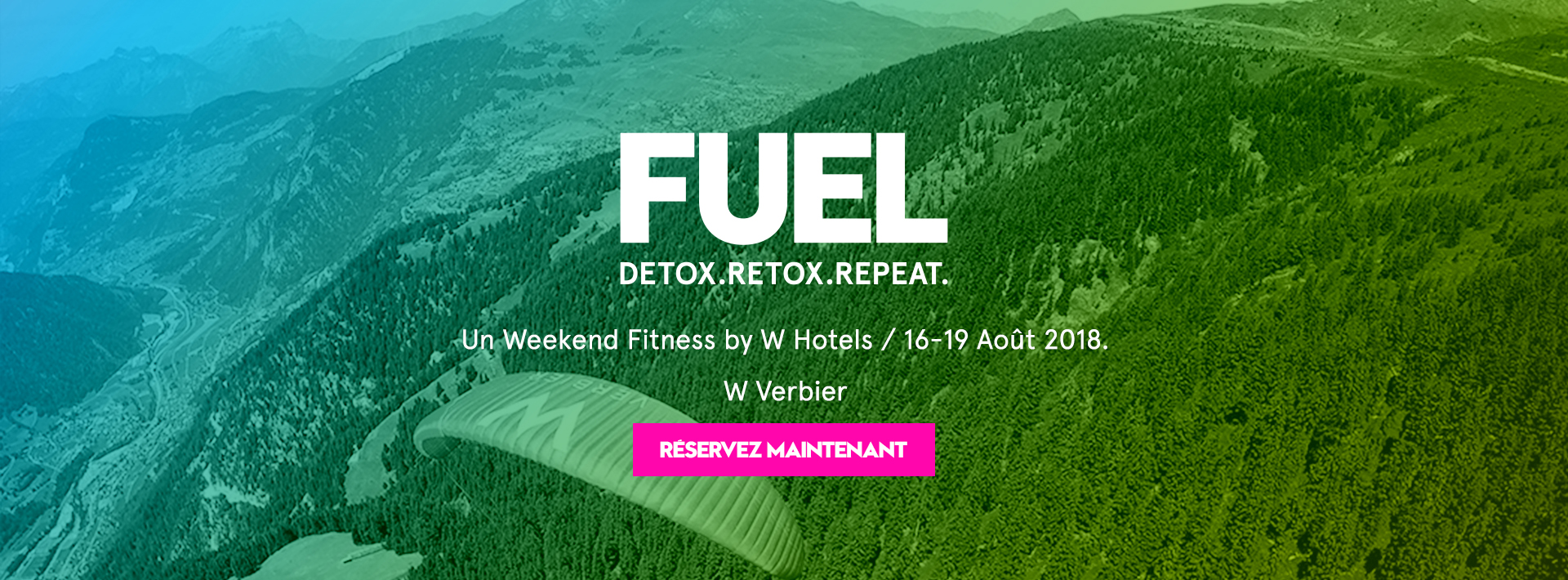 fitness_header-verbier-updated-french