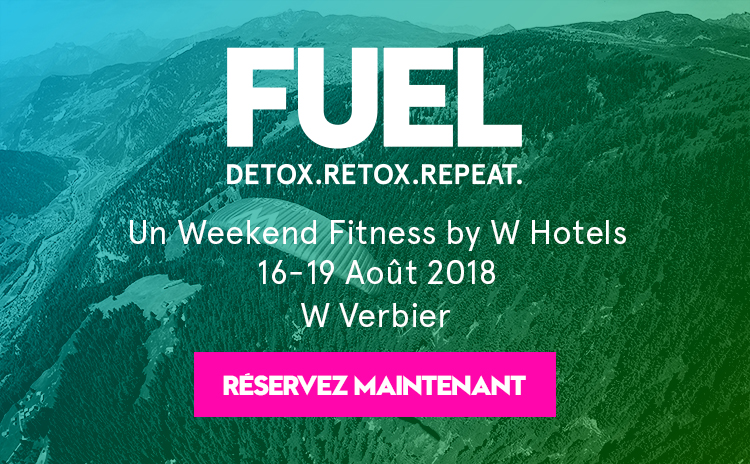 fitness_headerverbier-mobile-french