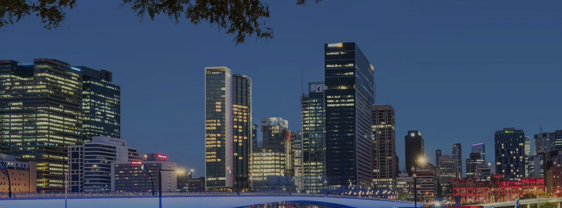 Brisbane_Sign-2