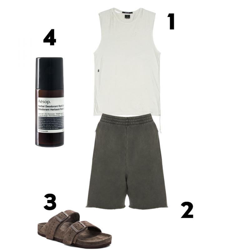bali_men_activewear
