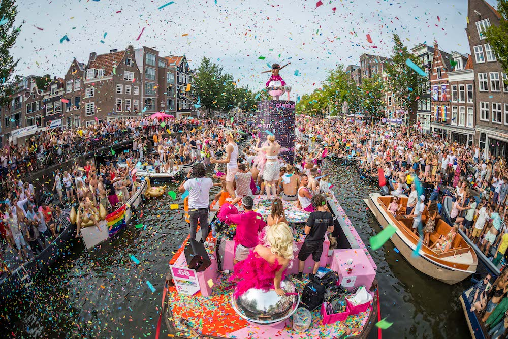 W-Amsterdam_Canal-Parade-2018-86