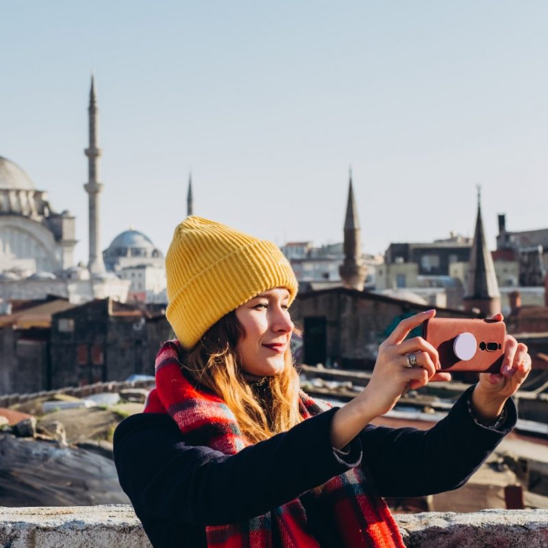 1499477252-huge-W-Istanbul-1