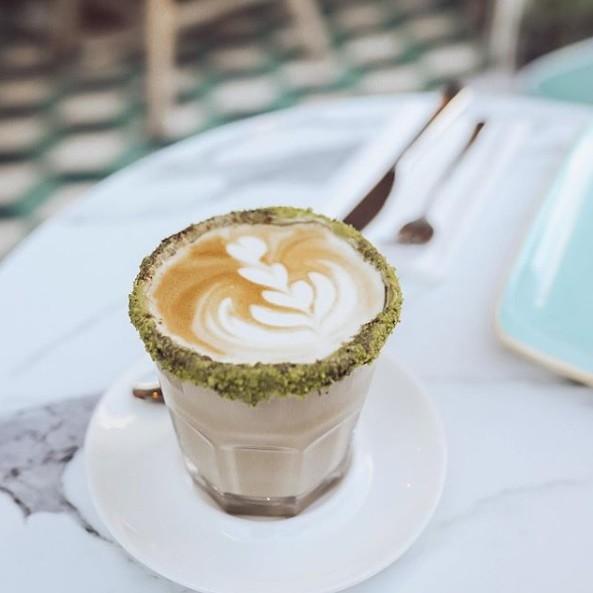 cafe-blum-W-Istanbul-1