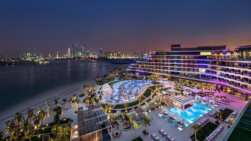 W-Dubai-The-Palm