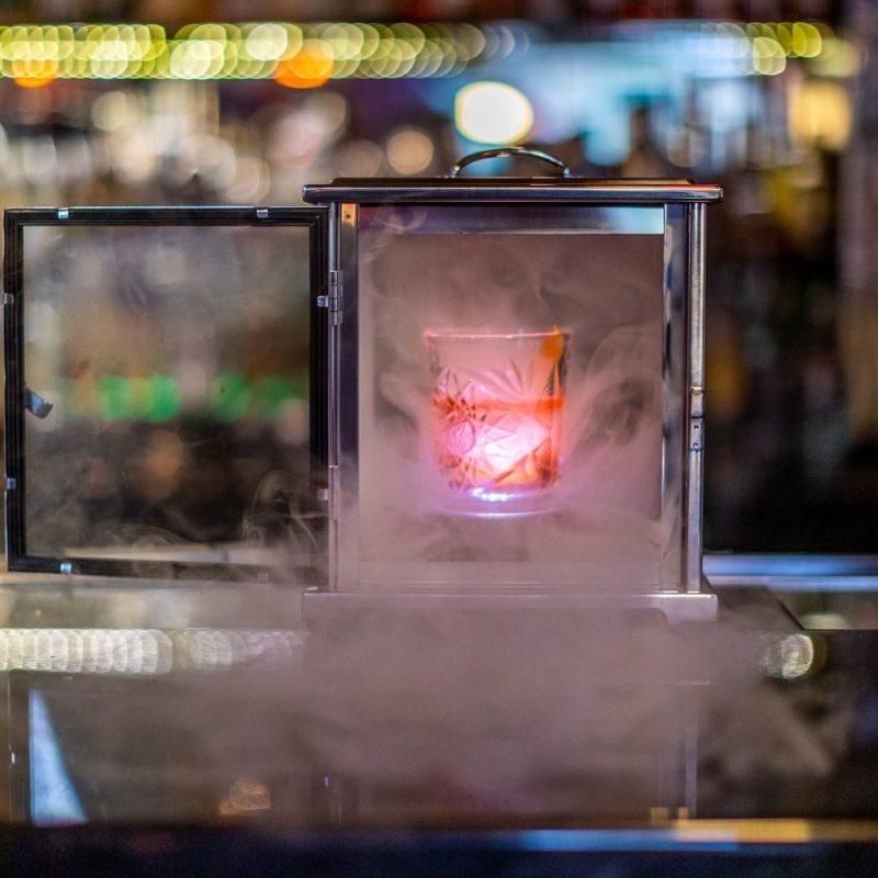 bourbon-o-bar-1500-8