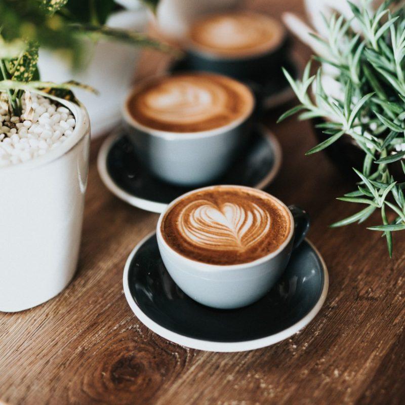 IL Café Di Roma