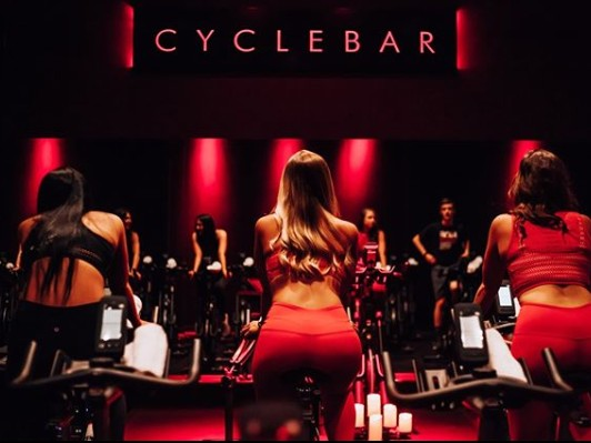 c8f7b1403ed5-Screenshot_2020_02_26_CycleBar___cyclebar__•_Instagram_photos_and_videos