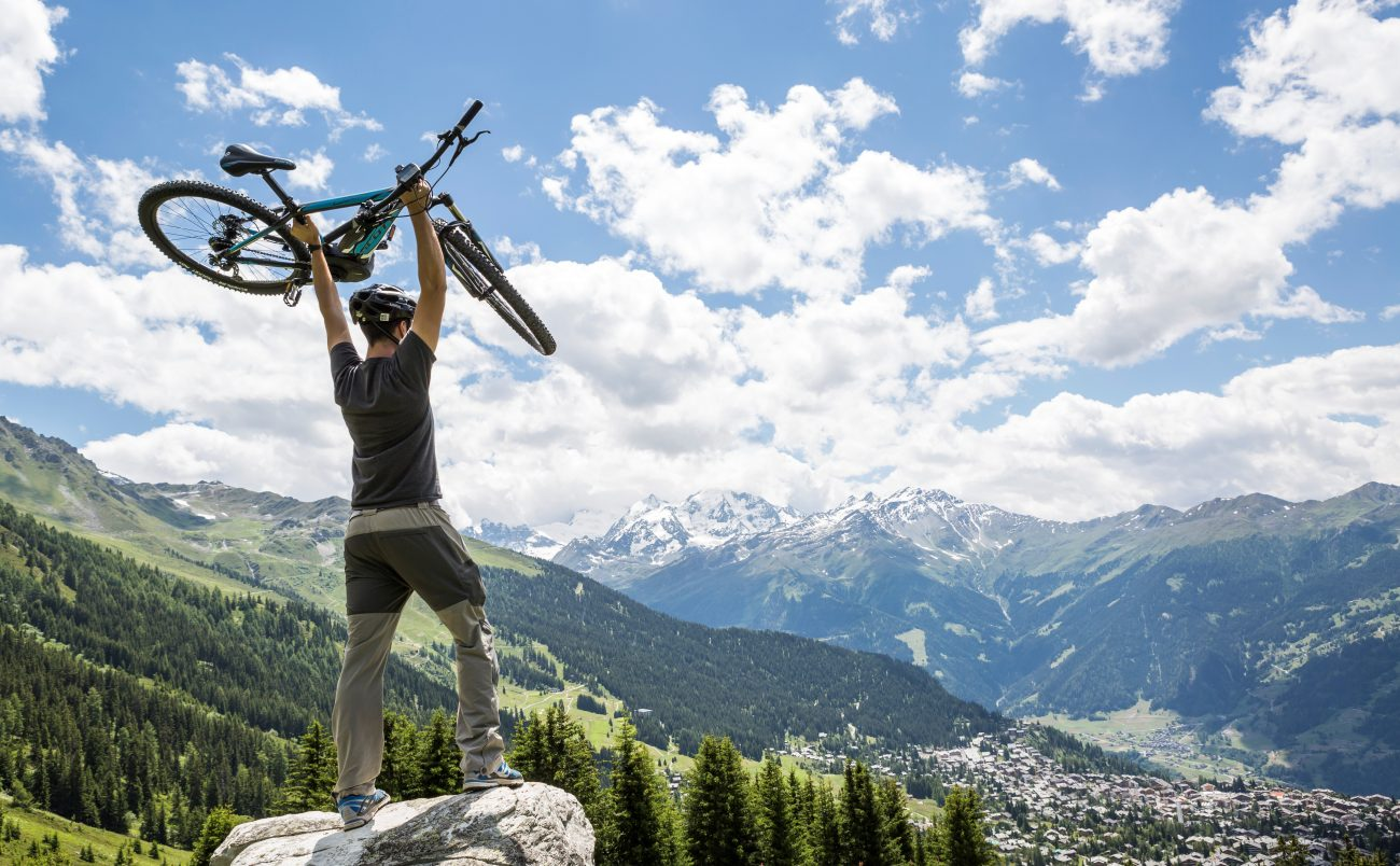 Mountain-Biking-Image
