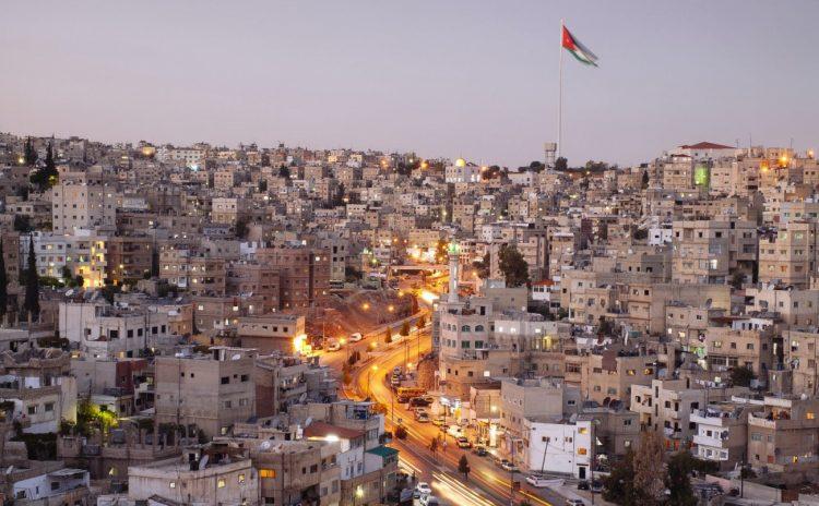 Amman2_1300x804_acf_cropped