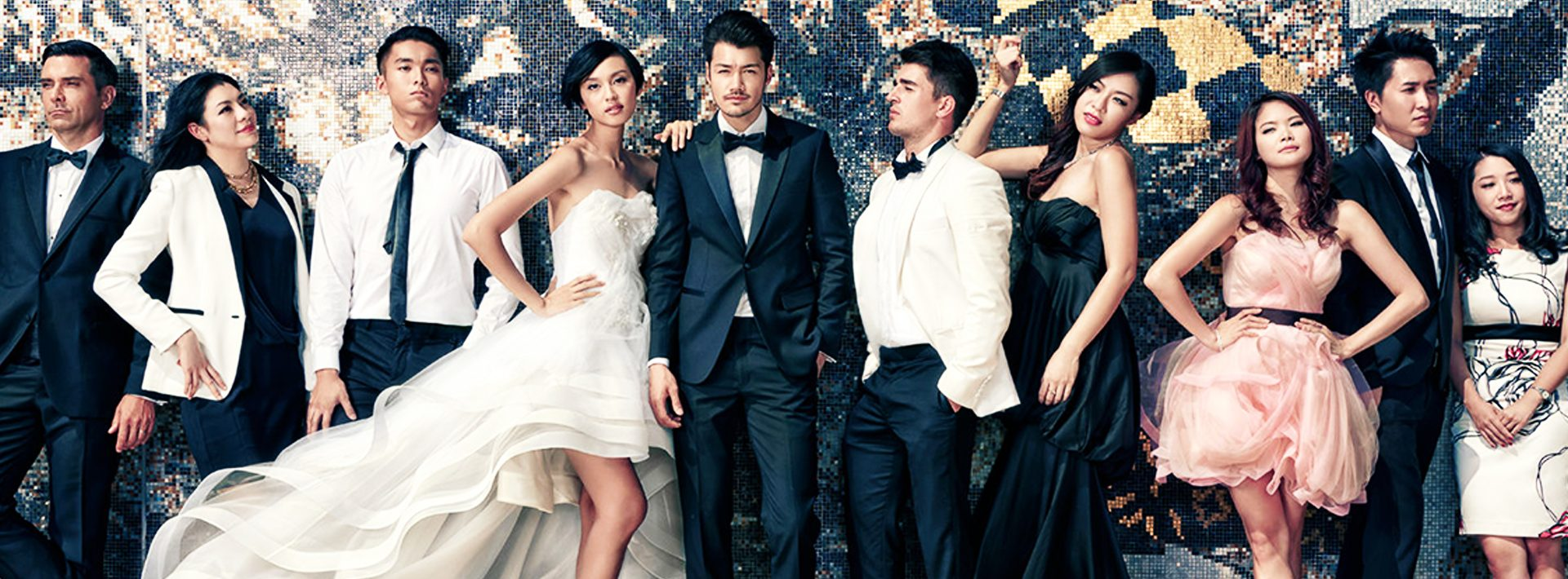 0fee94df0 11 Ways To Have An A-List Wedding in Hong Kong - W Hotels / The Angle -  Life with a W Slant
